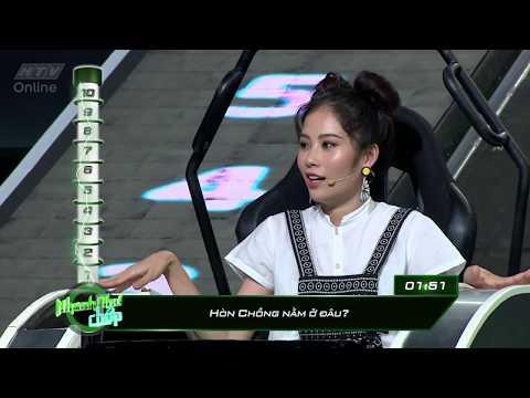 Teaser tập 7 | HTV NHANH NHƯ CHỚP | NNC #7 |19/5/2018