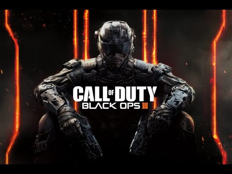 Black Ops 3 Can't Connect To Online Service In 2020
