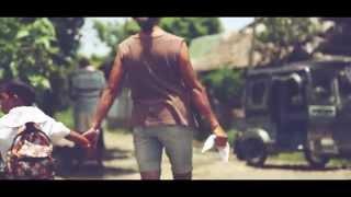 Trygve Skaug - Martyren (Offisiell musikkvideo)