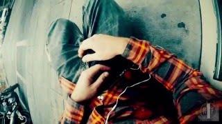 Room1Fourteen - Just A Stranger (Official music video)