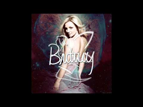 Britney Spears  Everyday Lyrics + MP3