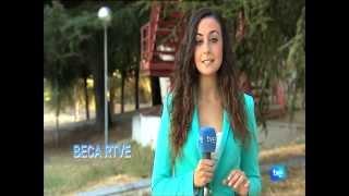 Nuria Morillo