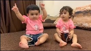 Funniest Baby And Baby !! Animals Fails - Fun and Fails !! Best Baby Video