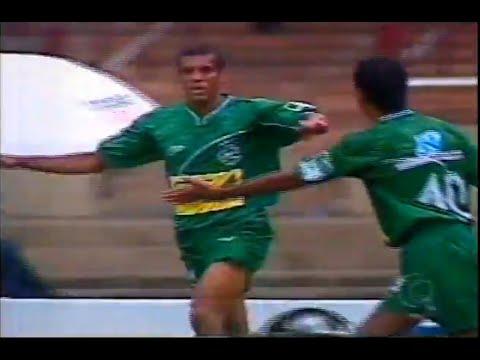 Cruzeiro x Palmeiras Copa do Brasil 2017 Quartas de Final Jogo Completo from YouTube · Duration:  1 hour 46 minutes 30 seconds
