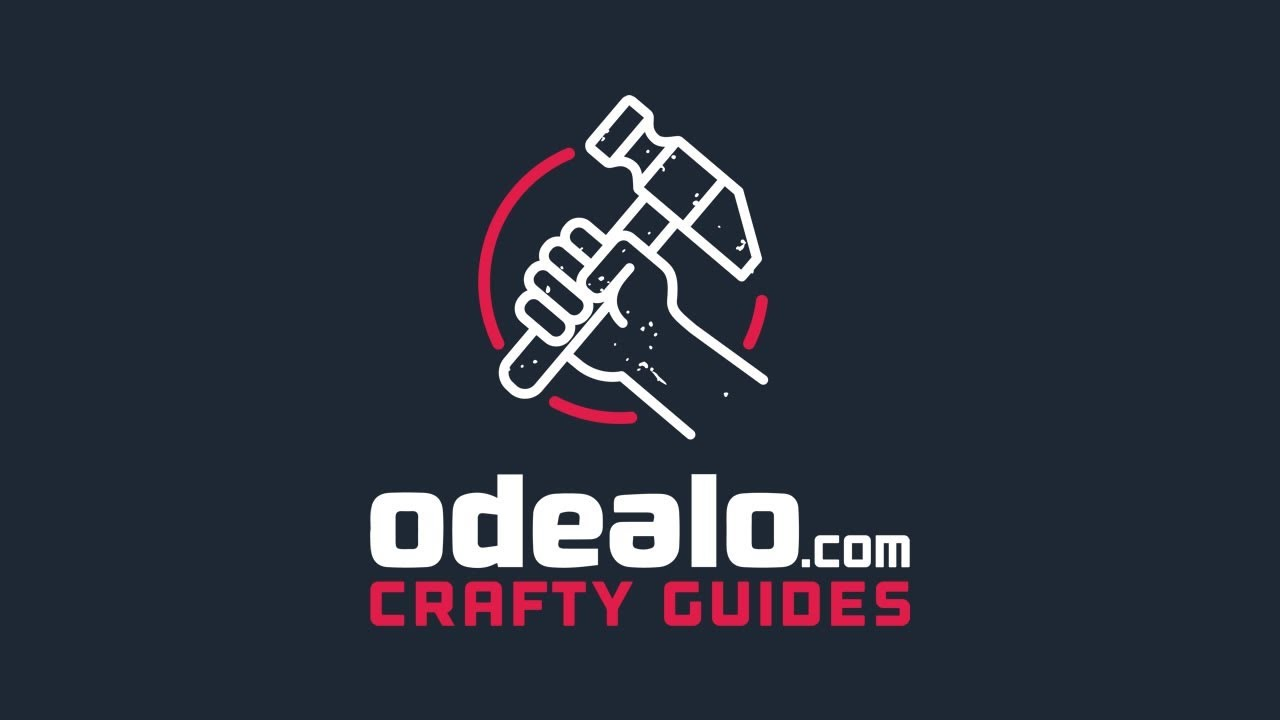 3 6]Tornado Shot Raider/Ranger Build - Odealo's Crafty Guide