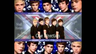 FOREVER YOUNG 1X04.wmv