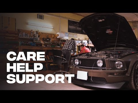 AUTODOC has been your reliable assistant in car repairs and maintenance for 11 years!