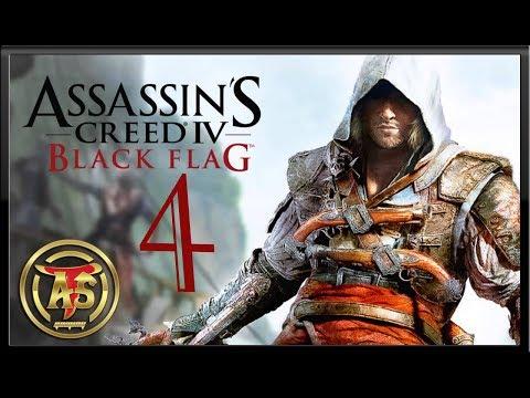 Sakkarai inikira Sakkarai ~ Assassin Creed Black Flag