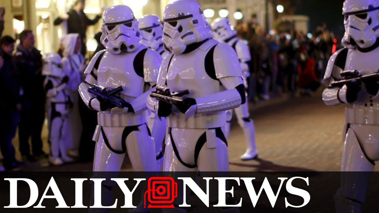 Awakens Porn Tumblr star wars porn sales up 500% ahead of the force awakens premiere