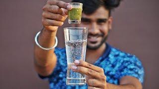 fuljar soda (hindi) tik tok