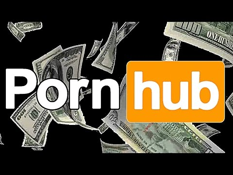 Get Paid To Watch Porn?!