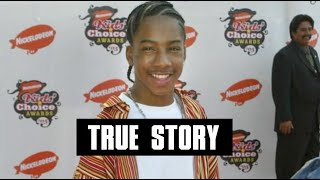 Why 'Lil JJ' Disappeared - Here's Why