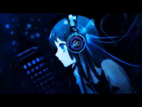 Nightcore - Carolina Marquez - Sing La La La