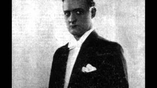 Tadeusz Faliszewski - Little Pal (Foxtrot)