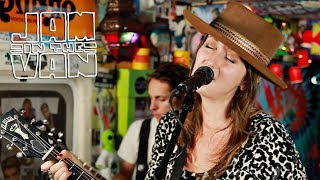 valley queen make you feel live in austin tx 2016 jaminthevan