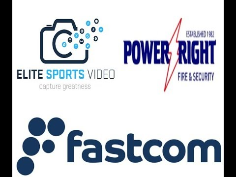Elite Sports Video Live Stream