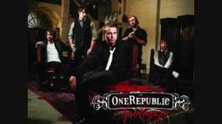 Timbaland Ft. One Republic Apologize HQ.mp3