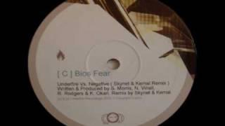 Stakka & Skynet feat Kemal & Rob Data - Bios-Fear (Skynet & Kemal Remix)