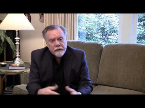 At what age should a child start school? - Dr. Gordon Neufeld