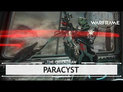 warframe how to get dual cestra
