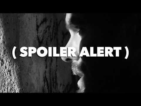 Arkansas Traveler | EP02 Speed Tease | A Western Web Series