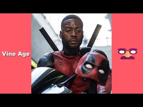 Try Not To Laugh Watching SPLACK (W/Titles) Best Instagram Compilation April 2018 - Vine Age