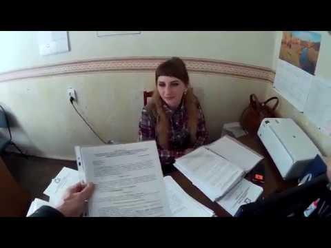 Видео Медные трубы и фитинги в воронеже