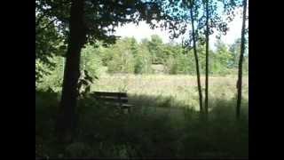 Door County Cottages - Egg Harbor Wi. - Door County Lodging Featured Video