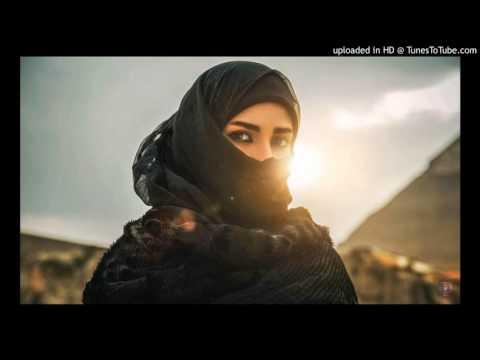 Aamir Kangda - Aaja Bahon Me (Arabic Version)