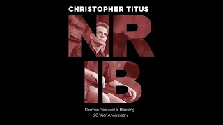 Christopher Titus • Norman Rockwell Is Bleeding • Full Special