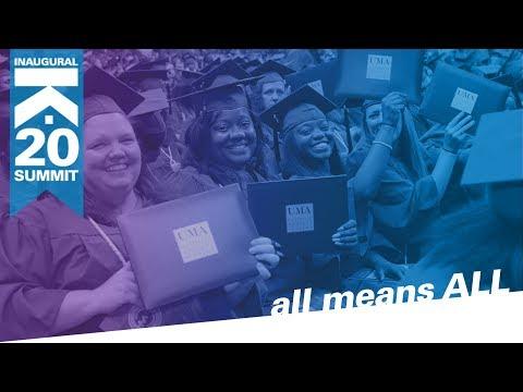 inaugural-uma-k-20-summit-highlights
