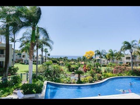 Palms At Wailea Maui By Outrigger - Wailea Hotels, Hawaii