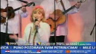 Trenk i Vera Svoboda Fala, Serbus dragi Zagreb moj