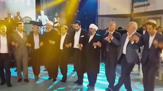 Ki Zawa Ş GALİP Düğünü 2017 Potpori