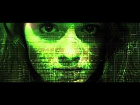 CYBORG NEMESIS: THE DARK RIFT  Version 8