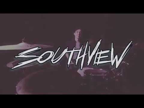 Southview - Kamikaze Play Through Video