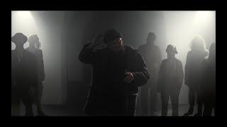 Binbag Wisdom - The Sequel, Pt. II [OFFICIAL MUSIC VIDEO]