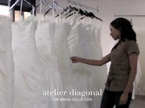 9a0f1dcb19f7 Sposa Bella Bridal Boutique - YouTube