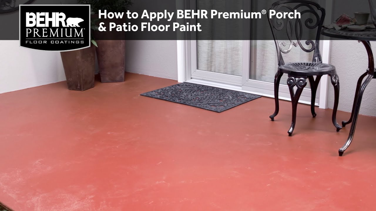 Valspar Latex Porch And Floor Paint Drying Time Review Home Decor