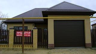 Продам  новый дом на АВИТО(, 2015-04-10T17:42:51.000Z)
