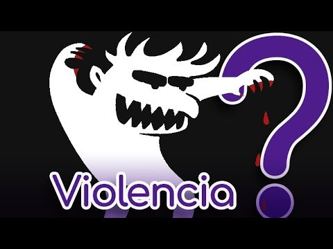 Download ¿Por qué existe la violencia? - CuriosaMente 154