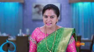 Chocolate - Full Episode 19 | 13th June 19 | Surya TV