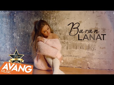 Baran - Lanat OFFICIAL VIDEO HD