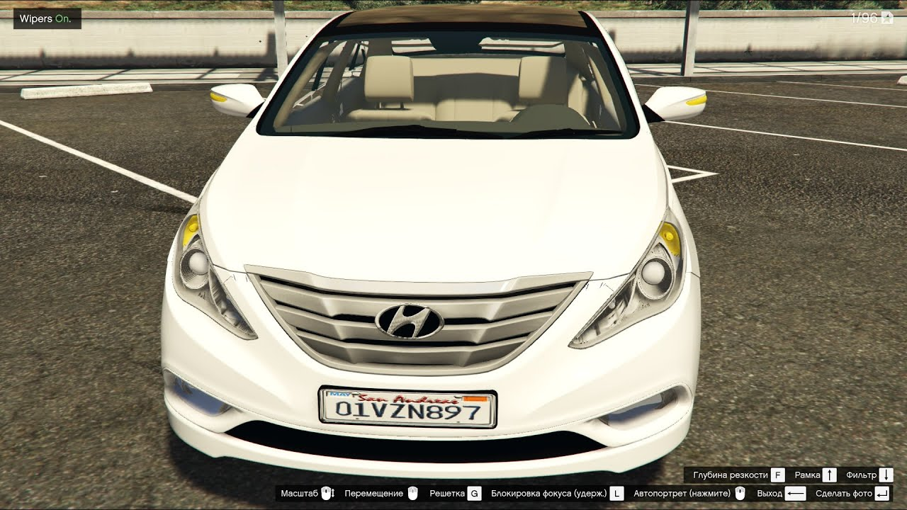 used and seal mouldings trunk weatherstrip hyundai catalog oem sale rear trim for sonata