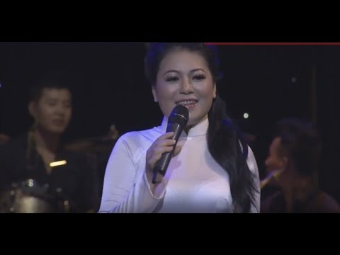 Bài Ca Người Giáo Viên Nhân Dân – Anh Thơ Live [Karaoke]