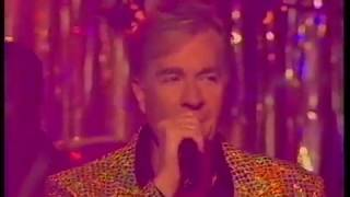 ABC - The Look Of Love - Top Of The Pops - Sunday 27 May 2001