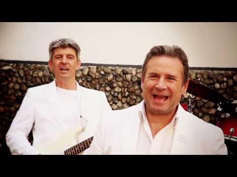 Nockalm Quintett - Mit den Augen einer Frau (official Video)