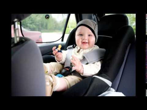 Автокресло Baby Care Cocoon Инструкция - фото 4