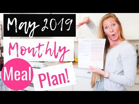 may-2019-meal-planning-on-a-budget-|-free-printable-monthly-meal-planner