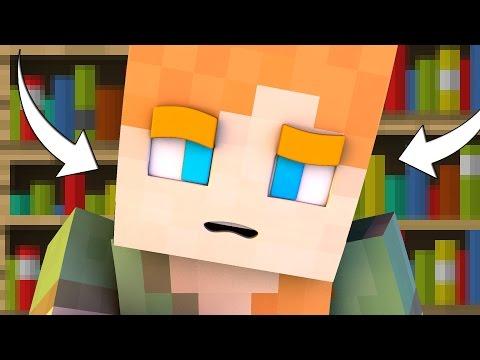 NESSUNO SOSPETTA DELL'ASSASSINO!!! Minecraft Murder Mystery